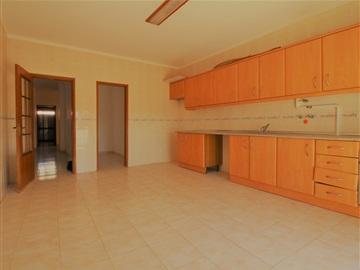Apartamento/Piso T3 / Olhão, Olhão Centro