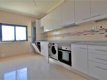 Apartamento/Piso T3 / Olhão, Olhão Norte
