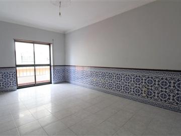 Apartamento/Piso T3 / Palmela, Pinhal Novo