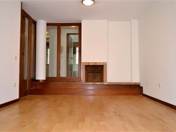 Apartamento/Piso T3 / Porto, Aldoar