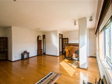 Apartamento/Piso T3 / Porto, Arca d´ Água