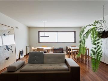 Apartamento/Piso T3 / Porto, Casa Saúde da Boavista