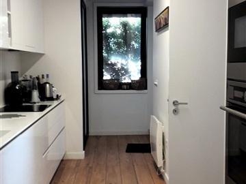 Apartamento/Piso T3 / Porto, Foz Douro
