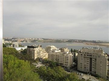 Apartamento/Piso T3 / Porto, Pasteleira