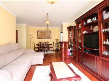 Apartamento/Piso T3 / Santa Cruz, Caniço