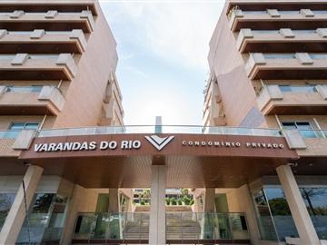 Apartamento/Piso T3 / São João da Madeira, São João da Madeira
