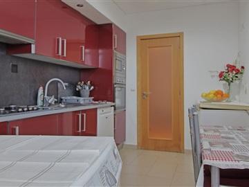 Apartamento/Piso T3 / Seixal, Amora