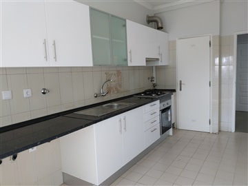 Apartamento/Piso T3 / Seixal, Arrentela