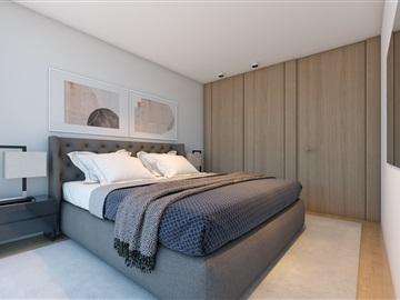 Apartamento/Piso T3 / Vila Nova de Famalicão, Nine