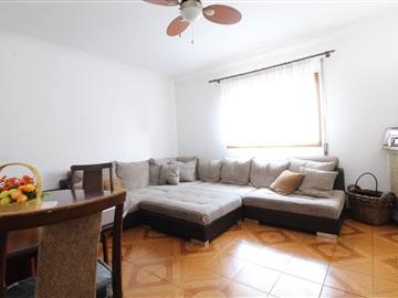 Apartamento/Piso T3 / Vila Nova de Gaia, Oliveira do Douro