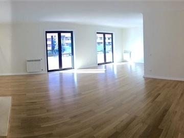 Apartamento/Piso T4 / Lisboa, Green Park - Laranjeiras