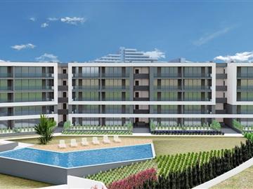 Apartamento/Piso T4 / Portimão, Portimão