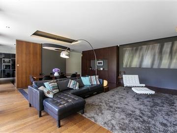 Apartamento/Piso T4 / Vila Nova de Gaia, Santa Marinha e São Pedro da Afurada