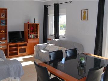 Apartment Floor Dwelling T3 / Vila Real de Santo António, Hortas
