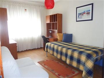 Apartment / Porto, Amial
