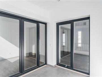 Apartment Studio / Lisboa, Alcântara
