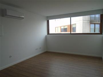Apartment Studio / Matosinhos, Senhora da Hora