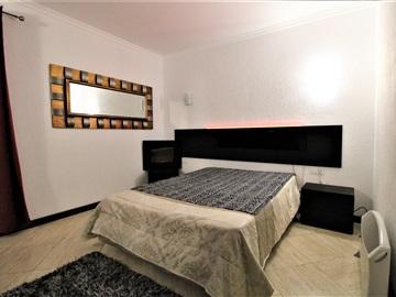 Apartment T1 / Albufeira, Albufeira e Olhos de Água