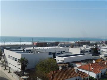 Apartment T1 / Almada, Costa da Caparica
