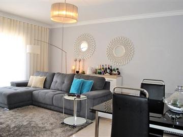 Apartment T1 / Almada, Vale Flores de Cima