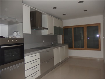 Apartment T1 / Amadora, Atalaia