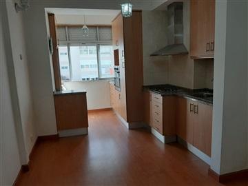 Apartment T1 / Amadora, Venda Nova