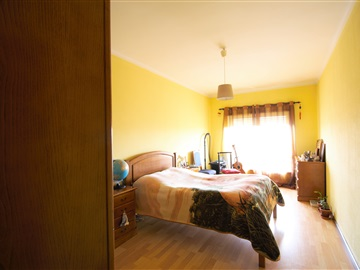 Apartment T1 / Braga, Braga (Maximinos, Sé e Cividade)