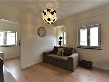 Apartment T1 / Cascais, Cascais e Estoril