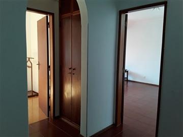Apartment T1 / Cascais, São Miguel Encostas