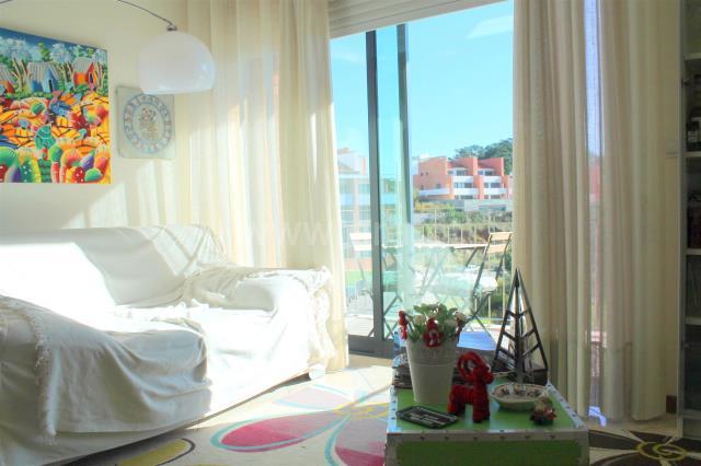 Apartment T1 / Figueira da Foz, Tavarede