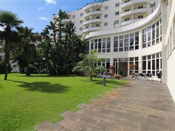Apartment T1 / Funchal, Ajuda