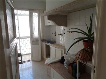 Apartment T1 / Lisboa, Arroios