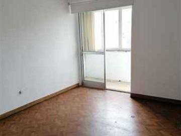 Apartment T1 / Lisboa, São Vicente