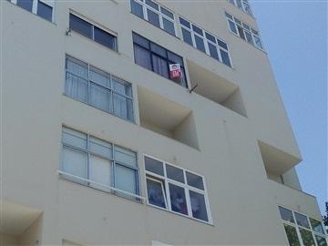 Apartment T1 / Lourinhã, Lourinhã
