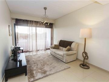 Apartment T1 / Ponta Delgada, Fajã de Baixo