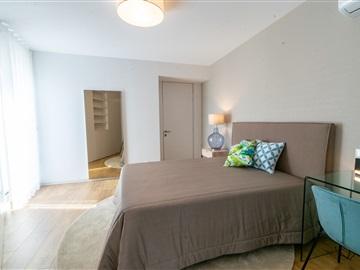 Apartment T1 / Porto, Polo Universitário