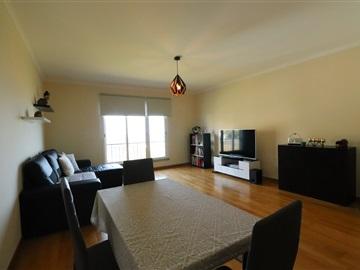 Apartment T1 / Santa Cruz, Caniço