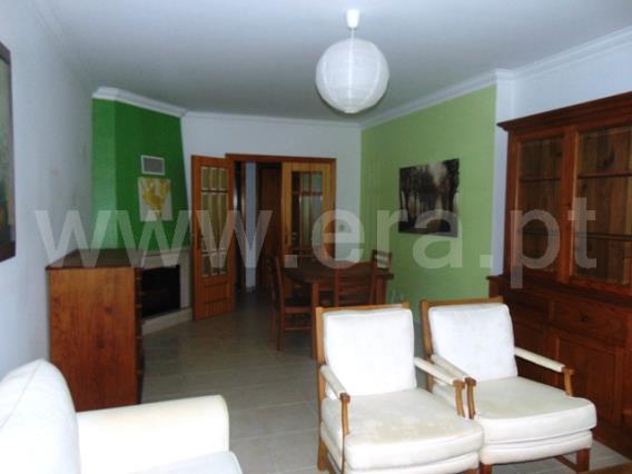 Apartment T1 / Sintra, Quinta da Cavaleira