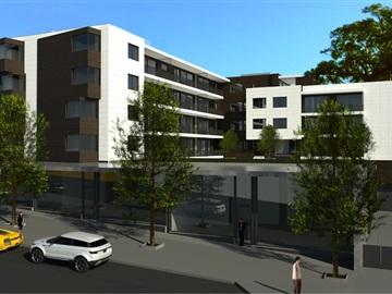 Apartment T1 / Vila Nova de Gaia, Canidelo