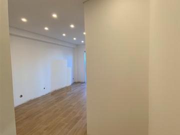 Apartment T1 / Vila Nova de Gaia, Santa Marinha e São Pedro da Afurada