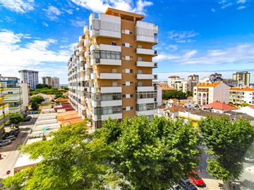 Apartment T2 / Almada, Costa de Caparica