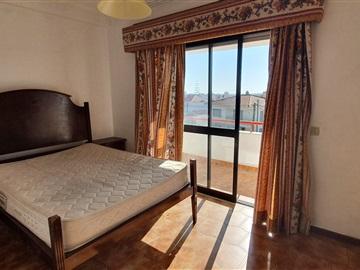 Apartment T2 / Almada, Quintinhas