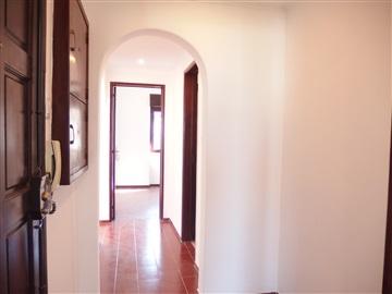 Apartment T2 / Amadora, Águas Livres