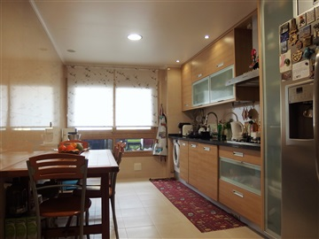 Apartment T2 / Amadora, Atalaia