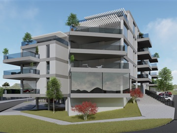 Apartment T2 / Amares, Ferreiros, Prozelo e Besteiros