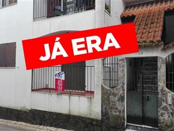 Apartment T2 / Azambuja, Aveiras de Cima