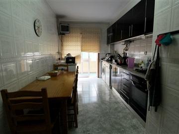 Apartment T2 / Barcelos, Arcozelo