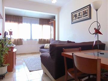 Apartment T2 / Barreiro, Lavradio / Centro de Saúde