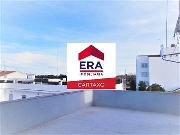 Apartment T2 / Cartaxo, Cartaxo