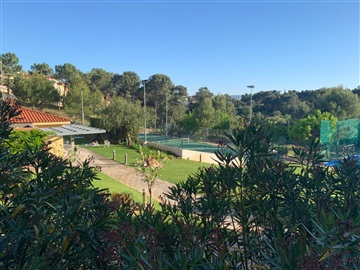 Apartment T2 / Cascais, Cascais e Estoril